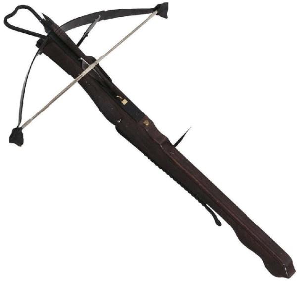 Mittelalter Armbrust
