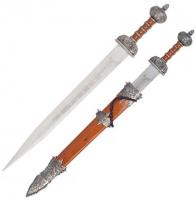 Gladius Maximus Schwert