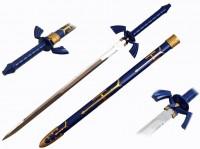 GT-DEKO - Fantasy und Schwert Shop Schwert Zelda