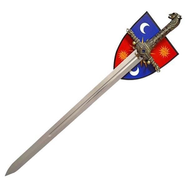 Schwert Tarth von Brienne