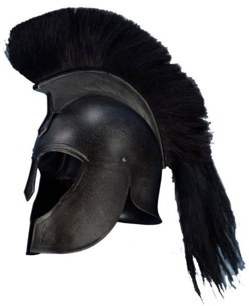 Griechischer Troja Helm
