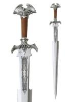 Amonthul, Schwert von Avonthia