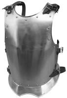 Brustpanzer Warrior Preisvergleich