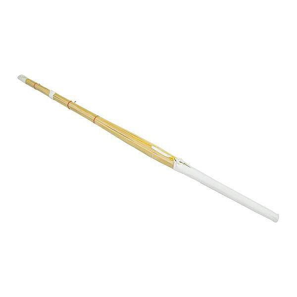 Kendo Shinai Stick