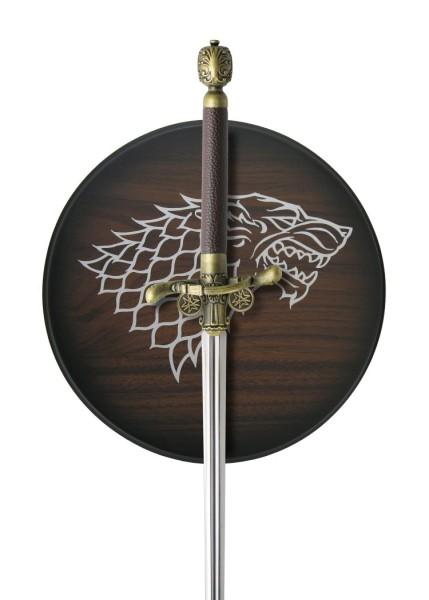 Nadel-Schwert-der-Arya-Stark