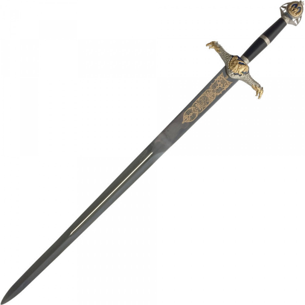 Schwert Balmung