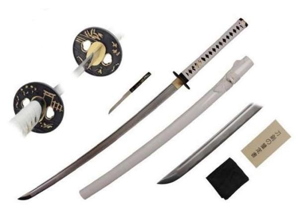 Katana practical wata kaufen deko schwertshop samurai schwert