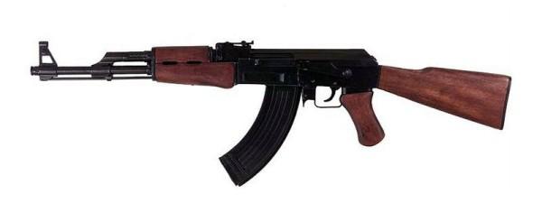 AK47W-Kalaschnikow