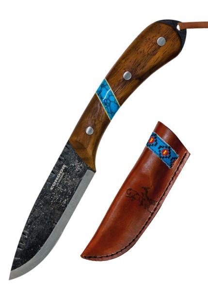 Blue-River-Outdoormesser-mit-Scheide