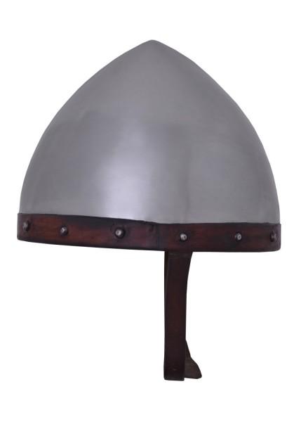 Bogenschützenhelm