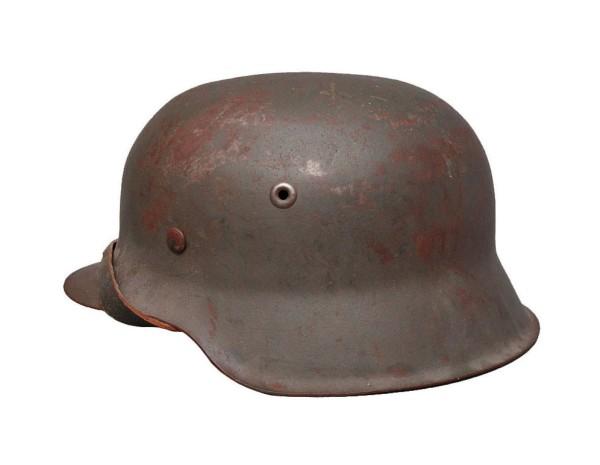 Deutscher-Stahlhelm-M42-A