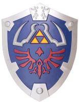 GT-DEKO - Fantasy und Schwert Shop Zelda Larp Schild LARP