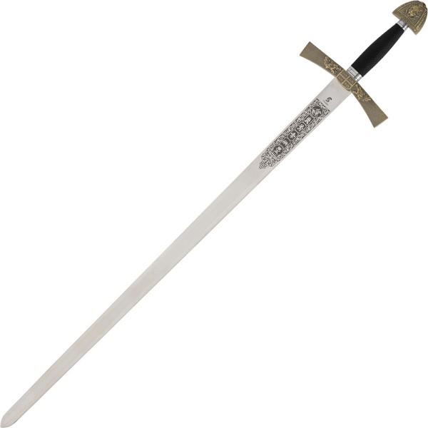 Schwert 14. Jahrhundert