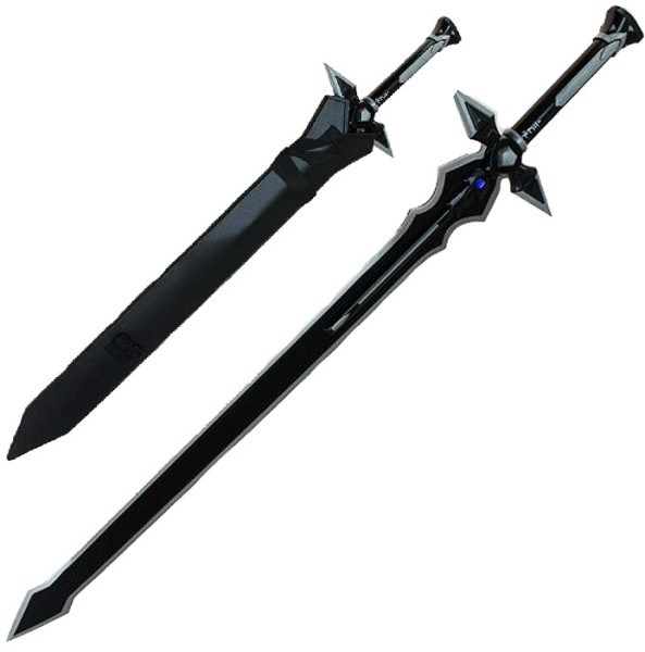 Dark Repulser Schwert