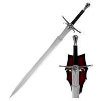 Fantasy Schwert Witcher