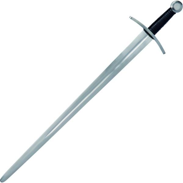 Schaukampfschwert mit Scheide