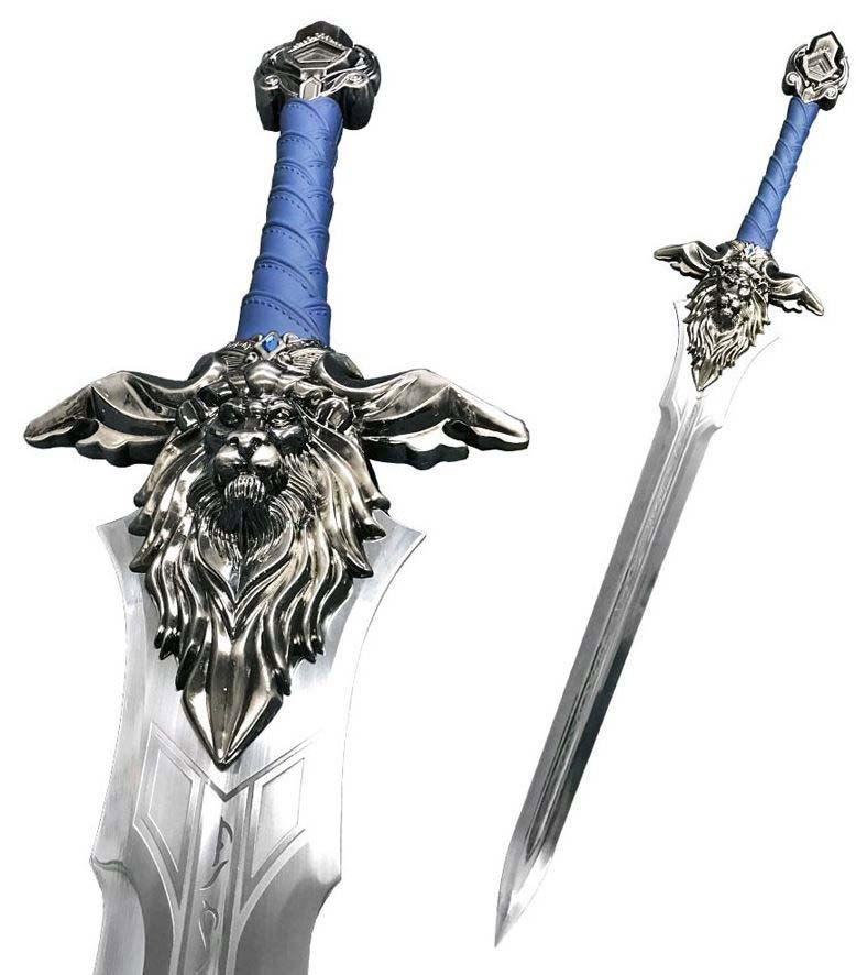 Schwert Anime
