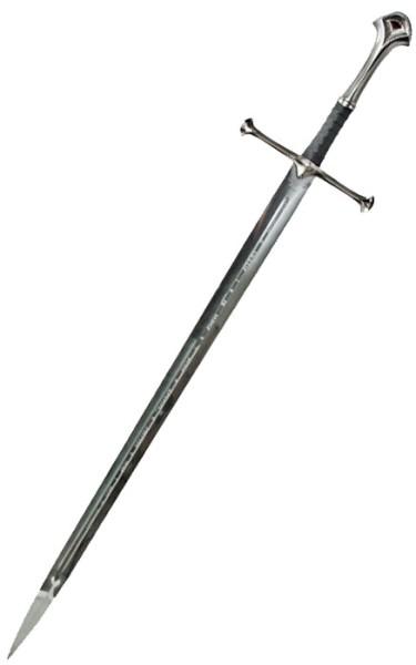 Aragorns Schwert