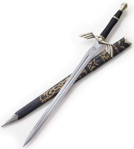 Schwert Zelda Deluxe Edition Dark Link