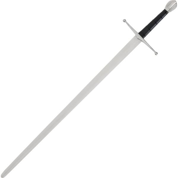 Schaukampfschwert-Anderthalbhaende