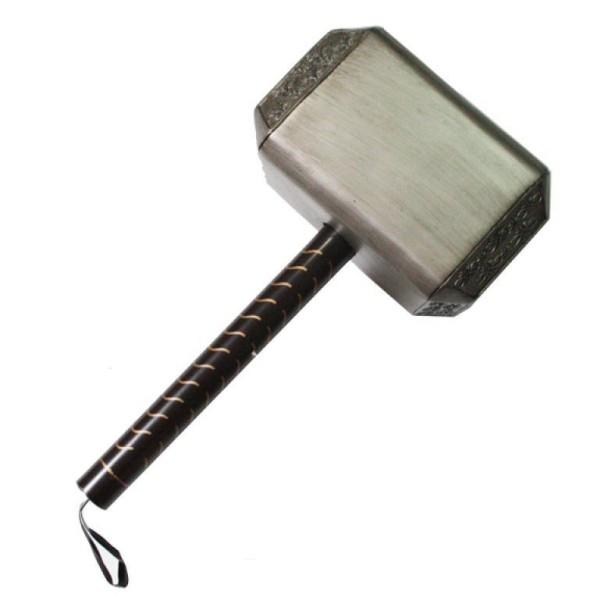 Thors Hammer Mjölnir