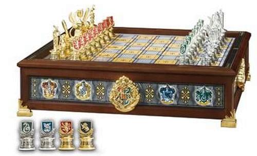 Schachspiel-Die-Haeuser-Hogwarts-Quidditch