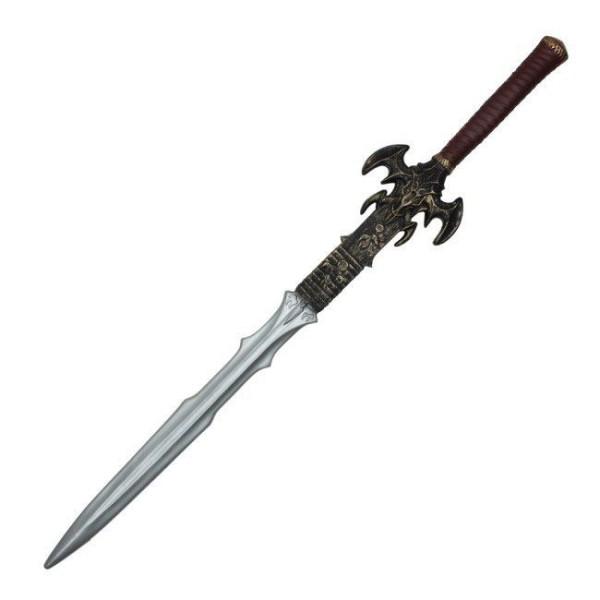 Schwert Fire Demon Sword