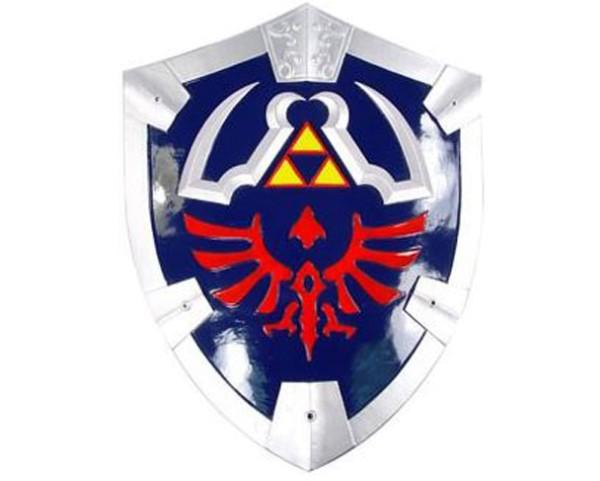Schild-Legend-of-Zelda