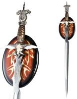 Fantasy-Drachenschwert-mit-Wandhalter