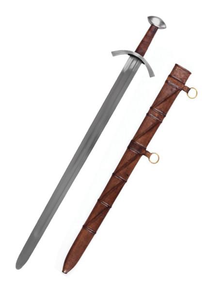 Turiner Mauritius Schwert