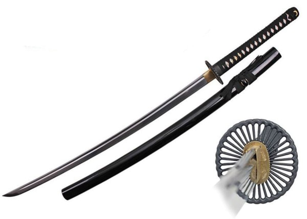 Katana-Practical-Taiko