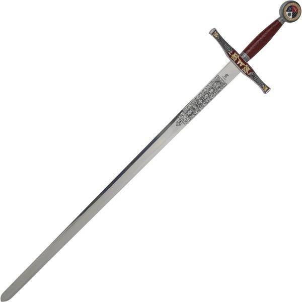 Schwert-Excalibur