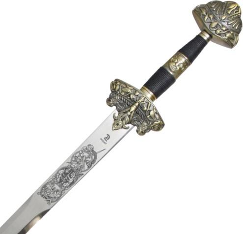 Dybek Wikingerschwert