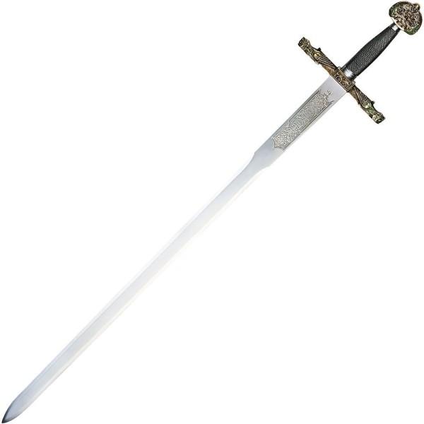 Schwert-Karl-der-Grosse