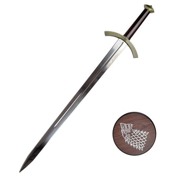 Robb Starks Schwert