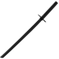 Ninjaschwert aus Holz Preisvergleich