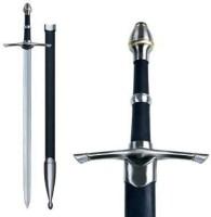 GT-DEKO - Fantasy und Schwert Shop Aragorns Schwert Filmschwert