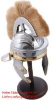 Römischer Centurio Helm