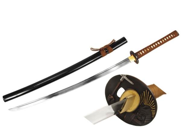 Samuraischwert Toyotomi Hideyoshi