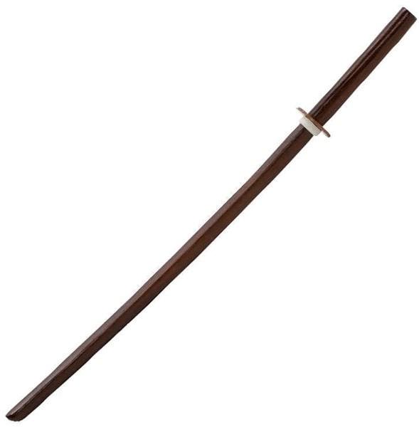 Römer Kurzschwert aus Holz