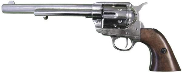 Peacemaker Revolver Kavallerie Colt