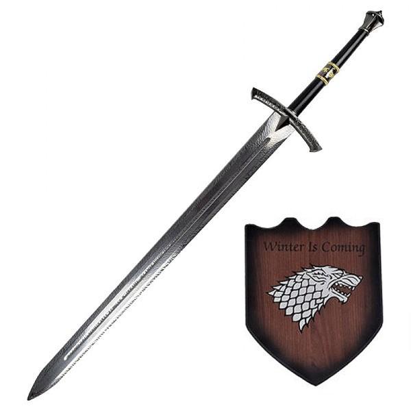 Eddard Stark Schwert