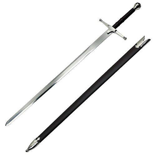 Filmschwert William Wallace kaufen - Braveheart, Schwert Shop