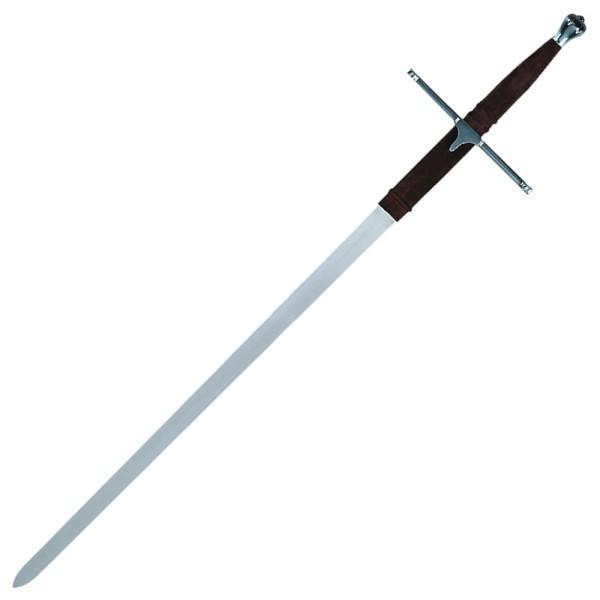 Braveheard-Schwert-William-Wallace-