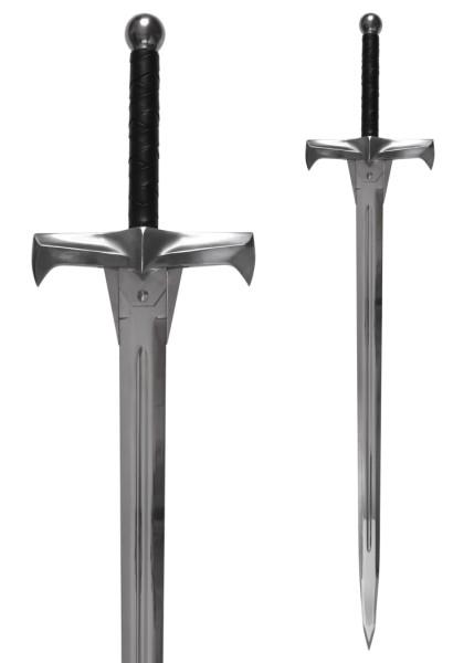 Kurgan Schwert