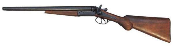 Schrotflinte Wyatt Earp USA 1881