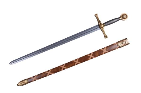 Artus Schwert Excalibur