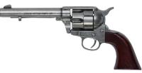 Revolver 45 Peacemaker Preisvergleich