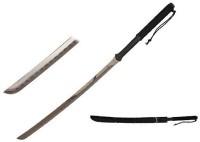 Ninja Schwert Guillotine