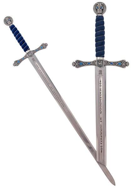 Schwert-Schwarzer-Prinz